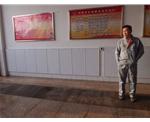 连云港市消防队