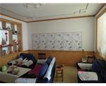 昌邑实验小区15号楼