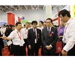2012山东教育装备展