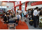 Shandong Dexiang Participated in the ISH-China in Beijing
