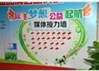 """山东pinnacle sports喜迎全国三十家重点网媒  共同见证""""心象蓝天""""公益品牌诞生"""