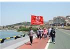 山东pinnacle sports全体员工开展春游活动