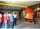 pinnacle sports全体党员赴房干精神展览馆参观学习