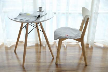 bwinapp碳晶坐垫